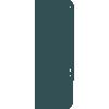 phone terminal icon