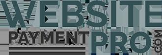 Website Payment Pro logo